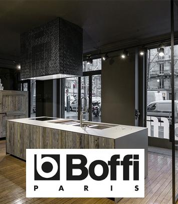 Source a id bonnes adresses - Boffi paris ...