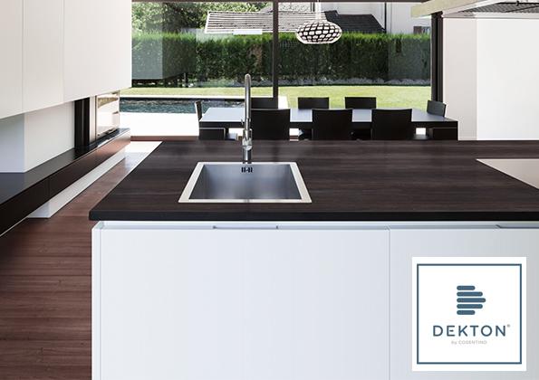 source a id dekton 7 nouveaux coloris pour une integration optimale. Black Bedroom Furniture Sets. Home Design Ideas