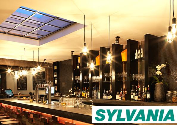 SYLVANIA-TOLEDO-RETRO-SAID2015-002.jpg