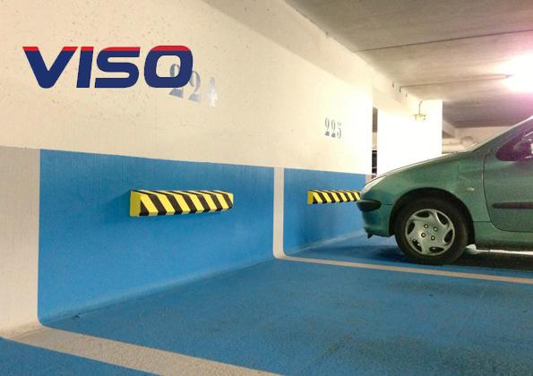 Source a id viso protege votre voiture dans votre garage for Garage negoce auto