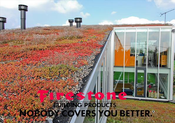 Source a id firestone la toiture vegetalisee - La toiture vegetalisee ...
