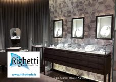 MIROITERIE-RIGHETTI-SAID2018-010.jpg