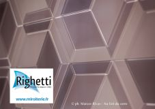 MIROITERIE-RIGHETTI-SAID2018-011.jpg
