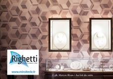 MIROITERIE-RIGHETTI-SAID2018-012.jpg