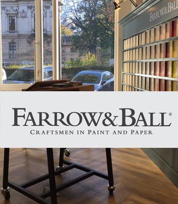 Emejing Farrow And Ball Lyon Images - Joshkrajcik.us - joshkrajcik.us