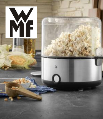 MACHINE A POPCORN WMF
