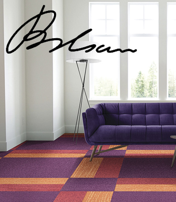 Balsan Mix-Up