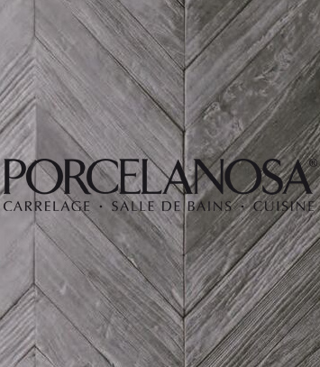 ARROW by PORCELANOSA