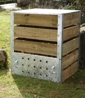 source a id john deere a pense aux grands jardins. Black Bedroom Furniture Sets. Home Design Ideas