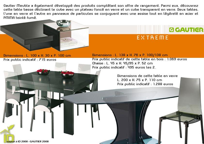 Meuble gautier prix nouveau meuble gautier bureau pour armoire meuble gautier bureau parer les - Meuble gautier prix ...