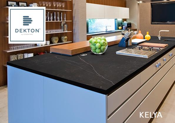 source a id dekton 7 nouveaux coloris pour une. Black Bedroom Furniture Sets. Home Design Ideas