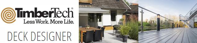 Source a id un outil pour concevoir votre terrasse en ligne for Logiciel creation terrasse
