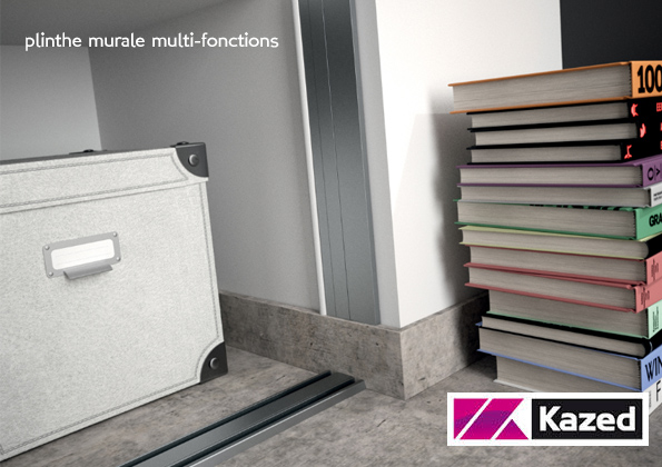 Source A Id Des Finitions Pour Vos Portes De Dressing By Kazed