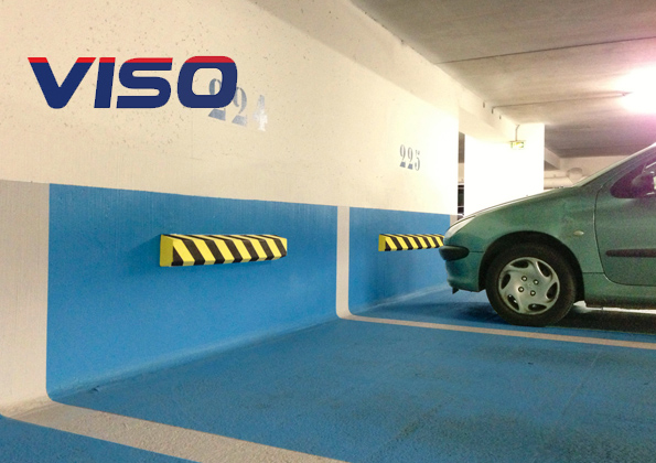 Source a id viso protege votre voiture dans votre garage for Garage negoce auto annemasse