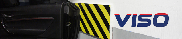 source a id viso protege votre voiture dans votre garage. Black Bedroom Furniture Sets. Home Design Ideas