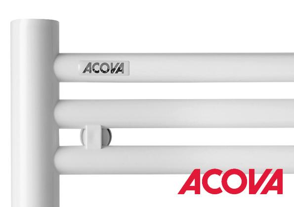 source a id angora xs le s che serviettes mini by acova. Black Bedroom Furniture Sets. Home Design Ideas