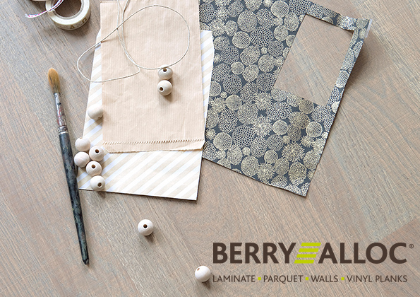 revendeur berry alloc revendeur berry alloc with revendeur berry alloc interesting photos by. Black Bedroom Furniture Sets. Home Design Ideas
