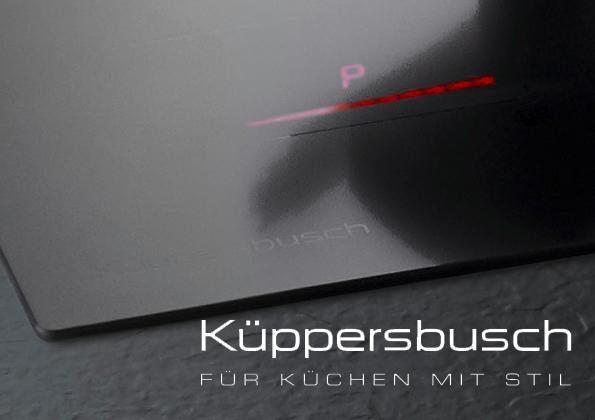 source a id k ppersbusch ekid 9940 0 l 39 induction hotte aspirante. Black Bedroom Furniture Sets. Home Design Ideas