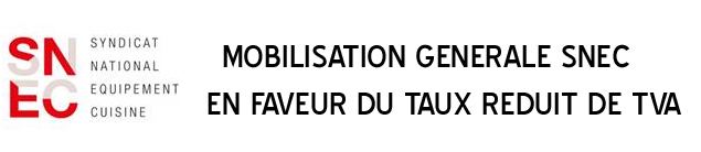 Source a id accueil - Attestation tva taux reduit ...