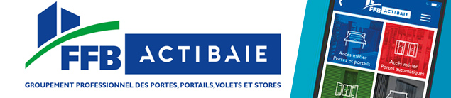 APPLICATION MOBILE ACTIBAIE