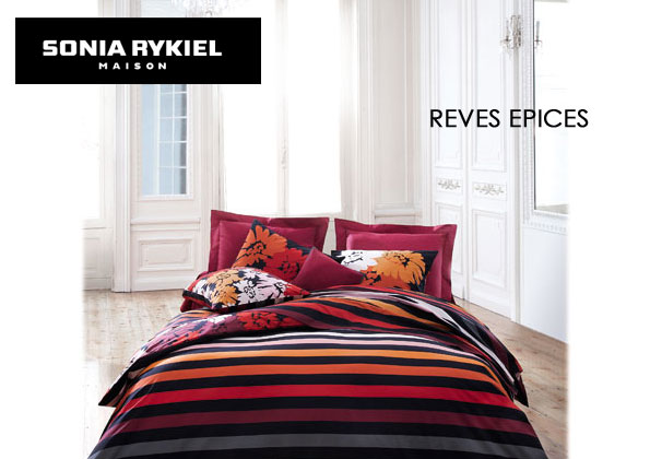 sonia rykiel drap good drap with sonia rykiel drap fabulous sonia rykiel drap with sonia. Black Bedroom Furniture Sets. Home Design Ideas
