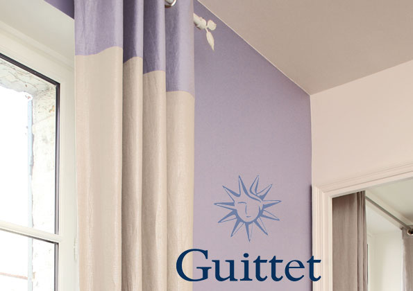 source a id satinea mat velours nouvelle reference de. Black Bedroom Furniture Sets. Home Design Ideas