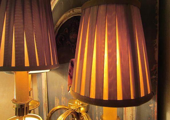 source a id epi luminaire the creative light. Black Bedroom Furniture Sets. Home Design Ideas