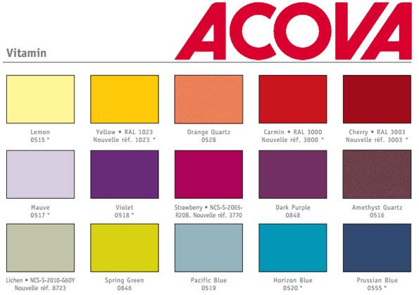 acova atoll perfect fluide tax with acova atoll trendy. Black Bedroom Furniture Sets. Home Design Ideas
